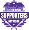 Strengthening Scottish Football