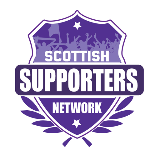 First Supporters Network Advisory Group Meeting To Be Held at Edinburgh City FC