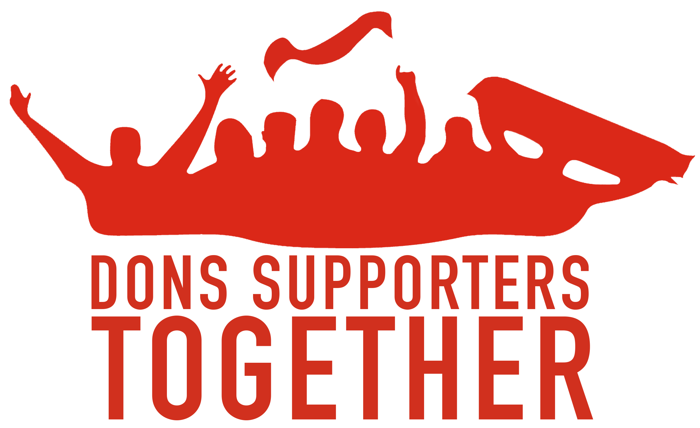 Getting to Know Your Supporters Trust – Dons Supporters Together