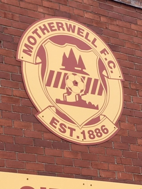 Looking At Motherwell's Wonderful Start To 2019