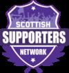 Strengthening Scottish Football